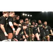 "CZW April 9, 2011 """"Best Of The Best X"""" -– Philadelphia, PA (Download)"