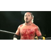 "CZW December 3, 2011 ""Indie Summit 2011"" - Philadelphia, PA (Download)"