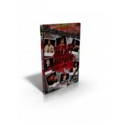 "CZW DVD September 24-25, 2011 ""Fight Club Pro: Project Mayhem"" - Wolverhampton, England"