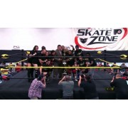 "CZW April 13, 2013 ""Best Of The Best XII"" - Voorhees, NJ (Download)"