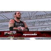 "CZW July 13, 2013 ""New Heights""- Voorhees, NJ (Download)"