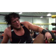 "CZW May 11, 2013 ""Proving Grounds""- Voorhees, NJ (Download)"