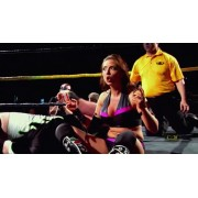 "CZW November 2, 2013 ""Night of Infamy 12"" - Voorhees, NJ (Download)"