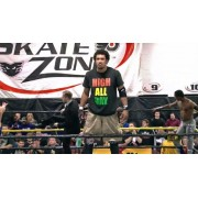 "CZW September 14, 2013 ""Down With the Sickness"" - Voorhees, NJ (Download)"