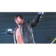 """CZW February 8, 2014 """"15th Anniversary"""" - Voorhees, NJ (Download)"""