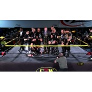 "CZW April 12, 2014 ""Best of the Best XIII"" - Voorhees, NJ (Download)"
