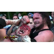 "CZW June 14, 2014 ""Tournament of Death 13"" - Townsend, DE (Download)"