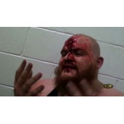 "CZW July 12, 2014 ""New Heights"" - Voorhees, NJ (Download)"