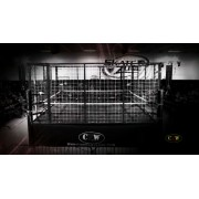 "CZW December 13, 2014 ""Cage of Death XVI"" - Voorhees, NJ (Download)"