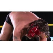 "CZW March 14, 2015 ""Deja Vu"" - Voorhees, NJ (Download)"