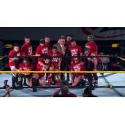 """CZW April 11, 2015 """"Best of the Best 14"""" - Voorhees, NJ (Download)"""
