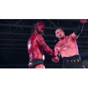 """CZW May 9, 2015 """"Proving Grounds"""" - Voorhees, NJ (Download)"""