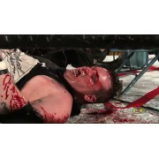 "CZW December 12, 2015 ""Cage of Death XVII"" - Voorhees, NJ (Download)"