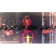 "CZW Blu-ray/DVD April 9, 2016 ""Best of the Best 15"" - Voorhees, NJ"