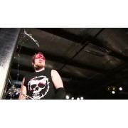 "CZW July 9, 2016 ""New Heights"" - Dayton, OH (Download)"