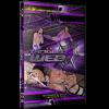 "CZW Blu-ray/DVD October 8, 2016 ""Tangled Web 9"" - Voorhees, NJ"