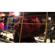 "CZW December 10, 2016 ""Cage of Death 18"" - Voorhees, NJ (Download)"