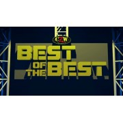 "CZW April 1, 2017 ""Best of the Best 16"" - Orlando, FL (Download)"