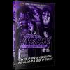 "CZW DVD November 11, 2017 ""Night of Infamy"" - Sewell, NJ"