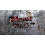 "CZW May 12, 2018 ""Prelude to Violence"" - Voorhees, NJ (Download)"
