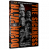 """CZW DVD September 13, 2019 """"Down With the Sickness 2019"""" - Voorhees, NJ"""