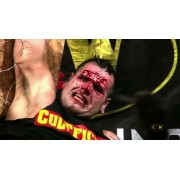 "CZW ""Cage of Death: The Collection"" (Download)"