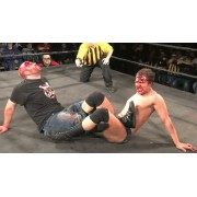 "CZW ""Jon Moxley: The Complete Collection - Volume 2"" (Download)"