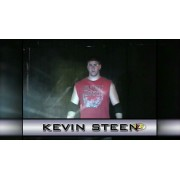"CZW ""Best of Kevin Steen in CZW"" (Download)"