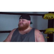"CZW ""Uncut: Matt Tremont"" (Download)"