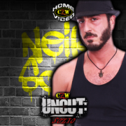 "CZW ""Uncut: Neiko Sozio"" (Download)"