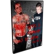 "DVLH DVD ""Drake & Danny Go To Japan: Part 2"""