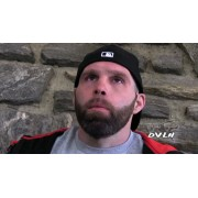 "DVLH ""Nick Gage: Out On Parole"" (Download)"