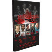 Montreal Theory DVD