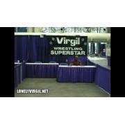 The Legend Of Virgil (Download)