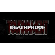 "DeathProof Fight Club August 14, 2016 ""DeathProof Tournament 2016"" - Etobicoke, ON (Download)"