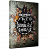 """DeathProof Fight Club DVD March 11, 2017 """"Back By Popular Demand"""" - Hamilton, ON"""