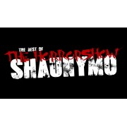 "DeathProof Fight Club ""TOUGH AS NAILS: The Best of the Horrorshow Shaunymo"" (Download)"