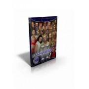 """Dreamwave DVD April 9, 2011 """"Anniversary II"""" - LaSalle, IL"""
