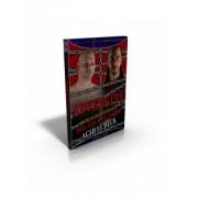 "DreamWave DVD August 6, 2011 ""Adversity"" - LaSalle, IL"