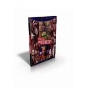 """Dreamwave DVD February 5, 2011 """"Season Premiere"""" - LaSalle, IL"""