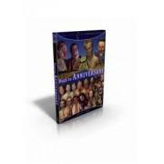 """Dreamwave DVD March 5, 2011 """"Road to Anniversary"""" - LaSalle, IL"""