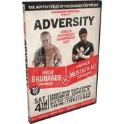 "DreamWave DVD August 4, 2012 ""Adversity"" - LaSalle, IL"