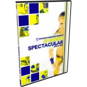 "DreamWave DVD July 14, 2012 ""Summer Spectacular"" LaSalle, IL"