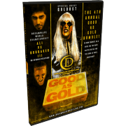 "DreamWave DVD September 15, 2012 ""Good As Gold"" - LaSalle, IL"