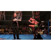 "Dreamwave June 8, 2013 ""Immortality""- LaSalle, IL (Download)"
