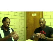 "DreamWave August 3, 2013 ""Adversity""- LaSalle, IL (Download)"