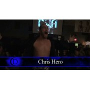 """DreamWave December 7, 2013 """"The Fight Before Christmas"""" - LaSalle, IL (Download)"""