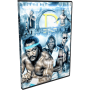 "DreamWave DVD August 3, 2013 ""Adversity""- LaSalle, IL"