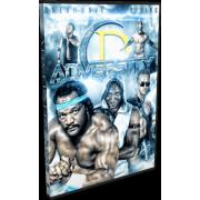 "DreamWave DVD August 3, 2013 ""Adversity""- LaSalle, IL"