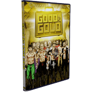 "Dreamwave DVD September 14, 2013 ""Good as Gold"" - LaSalle, IL"